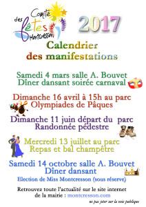 calendrier-des-manifestations-2017